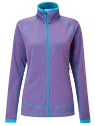 Rab Nucleus Jacket Womens
