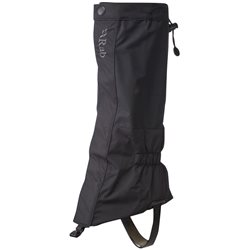 Rab Trek Gaiter Womens