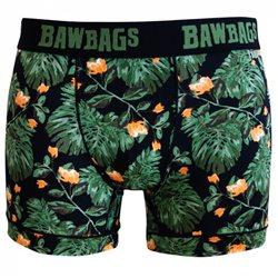 Bawbags Cool De Sacs - Tropical