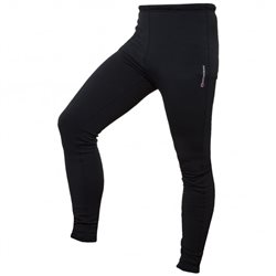 Montane Womens Female Power Up Pro Pant Thermal Trekking Trouser
