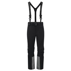 Mountain Equipment Womens G2 Mountain Pant with Braces Trekking Trouser
