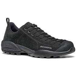 Scarpa Unisex Mojito GTX Walking / Hiking Shoes