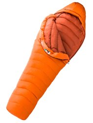 Marmot Unisex Lithium Sleeping Bag