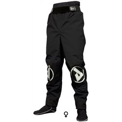Peak UK Womens Storm Pant