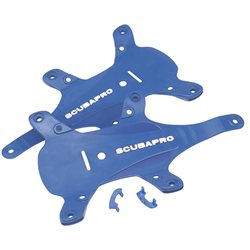 Scubapro Hydros Pro Colour Kit