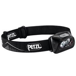 Petzl Actik Head Torch
