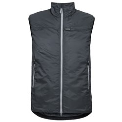 Paramo Mens Torres Medio Synthetic Insulated Gilet 2018
