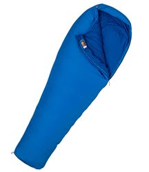 Marmot Unisex Nanowave 25 Sleeping Bag