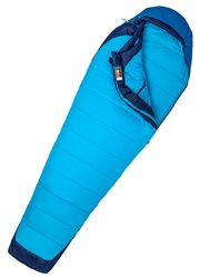 Marmot Unisex Trestles 20 Elite Sleeping Bag