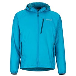 Marmot Mens Ether DriClime Hoody Soft Shell