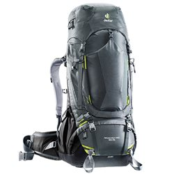 Deuter Air Contact Pro 60+15