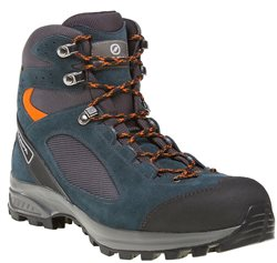 Scarpa Mens Peak GTX Walking / Hiking Boots