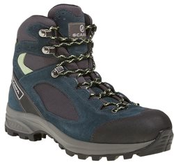 Scarpa Womens Peak GTX Walking / Hiking Boots