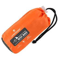 Lifesystems Light & Dry Heatshield Bag