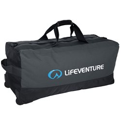 Lifeventure Expedition Wheeled Duffle 120L