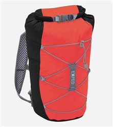 Exped Unisex Cloudburst 25 Day Sack