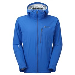 Montane Minimus Stretch