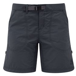 Mountain Equipment Womens Approach Shorts