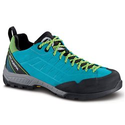 Scarpa Womens Epic Walking / Hiking Shoes