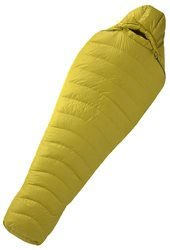 Marmot Unisex Hydrogen Sleeping Bag