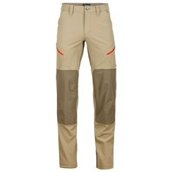 Marmot Mens Limantour Pant Softshel UV Protection Trekking Trouser
