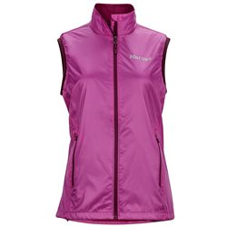 Marmot Womens Ether DriClime Vest