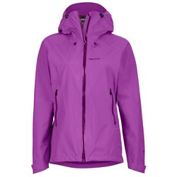 Marmot Womens Knife Edge