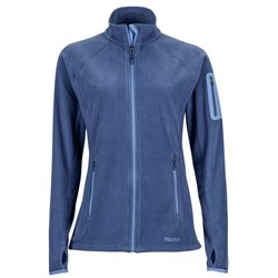 Marmot Womens Flashpoint Jacket