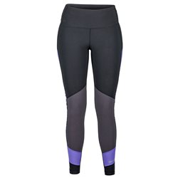 Marmot Womens Adrenaline Tight Quick Drying Trekking Trouser