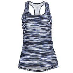 Marmot Womens Intensity Tank