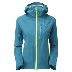 Montane Female Minimus Stretch Jacket