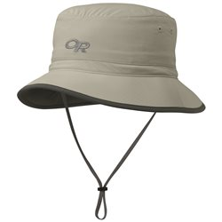 Outdoor Research Unisex Sun Bucket UPF 50+ Hat