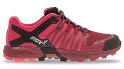 Inov-8 Womens Roclite 305 Fell Running Shoes