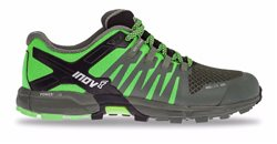 Inov-8 Mens Roclite 305 Fell Running Shoes
