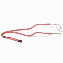 Croakies Micro Suiter Sunglasses Retainer Strap