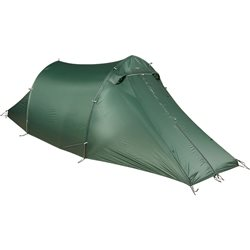 Lightwave t20 Trail 2 People Tunnel Tent