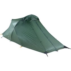 Lightwave g20 Trek 2 People Tent