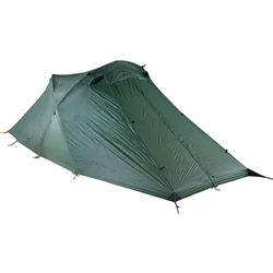 Lightwave g30 Trek 3 People Tent