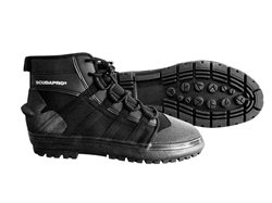 Scubapro Rock Boot Dry Suit Boot