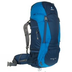 Deuter Air Contact Trek 68