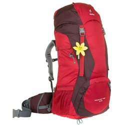 Deuter Air Contact Trek 64 SL