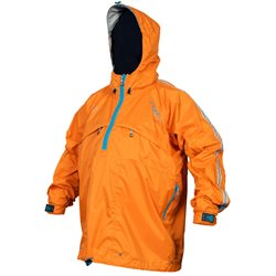 Peak UK Mens Ocean Bothy Jacket