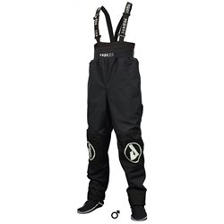 Peak UK Storm Pant Mens