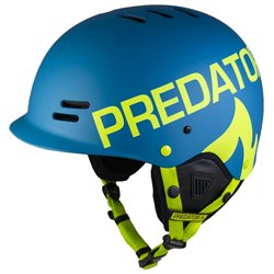 Peak UK Predator  Freeride FR7W