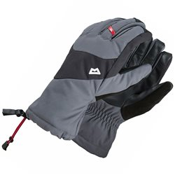 Mountain Equipment Mens Guide Glove