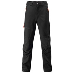 Rab Mens Vapour-Rise Guide Pant Pertex Winter Trekking Trouser