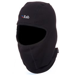 Rab Unisex Power Stretch Pro Balaclava