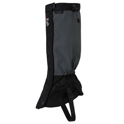 Rab Mens Hispar Gaiter Event
