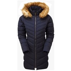 Sprayway Womens Coco Insulated Jacket