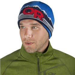 Outdoor Research Unisex Advocate Beanie